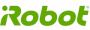 iRobot Roomba 965 App gestuurde Robotstofzuiger – Grijs / Zwart