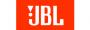 JBL Pulse 4 Draagbare Waterdichte Bluetooth Speaker met Licht Effect – Zwart
