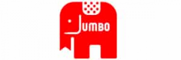 Jumbo (Speelgoed)