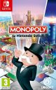 Monopoly – Switch