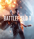 Battlefield 1 PS4 / Xbox One / PC €39,99 bij Bol.com