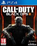 Call of Duty: Black Ops III PS4 voor €19,39 bij Zavvi