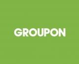 Tot 20% Extra korting op alles bij Groupon