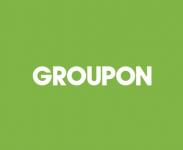 Tot 40% Korting op Lokale Deal of Hotels & Reizen Deal bij Groupon