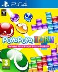 Puyo Puyo Tetris PS4 voor €17,99 bij MediaMarkt
