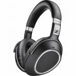 53% Korting Sennheiser PXC 550 Wireless Noise Cancelling Koptelefoon voor €189 bij Amazon.de