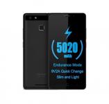60% korting Vernee Thor E 4G Smartphone voor €90 bij GearBest