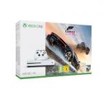 Xbox One S Forza Horizon 3 Bundel + Extra Controller €233 bij Bol.com