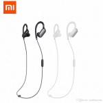 -65% Xiaomi Bluetooth Sport In-ear headset met microfoon €11,80 bij Banggood.com