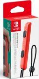 Nintendo Switch Joy-Con Polsband – Rood