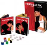 Partnerlink €10 bij Bol.com