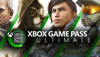 92% Korting Xbox Game Pass Ultimate (Mircosoft xCloud) voor €1 bij Microsoft