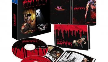 60% Korting 2Dark Limited Edition PS4 / Xbox One voor €19,99 bij Nedgame