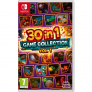 30 in 1 Game Collection Vol. 1 – Switch