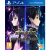 Accel World vs Sword Art Online – PS4