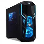29% Korting Acer Predator Orion 5000 600S Gaming PC voor €999 bij Amazon NL
