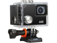 78% korting op AEE Lyfe S72 4K Actioncam bij iBOOD