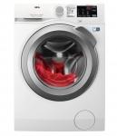 €50 korting AEG L6FBI86S Wasmachine €499 bij Coolblue
