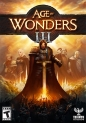 Gratis PC spel Age of Wonders 3 t.w.v. €29,99 bij Steam