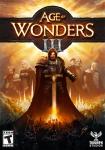 Gratis PC spel Age of Wonders 3 t.w.v. €29,99 bij Steam