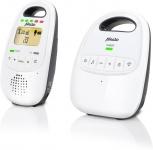 40% korting op Alecto DBX-98 DECT Babyfoon voor €45 bij Bol.com