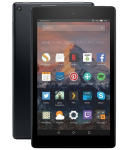 55% Korting Amazon Kindle Fire HD 8 inch Tablet bij iBOOD