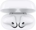 WINACTIE Week 36: Apple Airpods 2