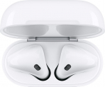 WINACTIE Week 36: Apple Airpods 2
