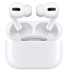 WINACTIE Week 51: Apple Airpods Pro