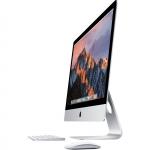 36% korting Apple iMac met 27 inch 5K RetinaDisplay voor €1499,95 bij iBOOD