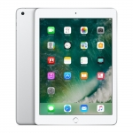 €50 korting Apple iPad 9.7 met Vrijdagdeal voor €349 bij Bol.com
