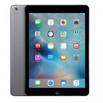 56% Korting Refurbished Apple iPad Air 32GB (Refurbished) voor €218 bij Groupdeal