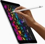 44% Korting Apple iPad Pro 12,9 inch CPO voor €599,95 bij iBOOD