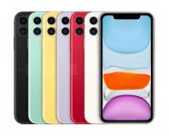 Tot €264 Korting Apple iPhone 11 & 11 Pro met Black Friday Deals bij KPN