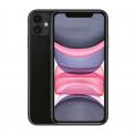 Tot €140 Korting Apple iPhone 11 64GB of 128 GB voor vanaf €699 bij Groupon