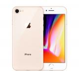 11% Korting Goude Apple Iphone 8 64GB bij Rakuten.de
