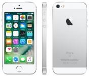 38% korting op Apple iPhone SE 128GB voor €329,95 bij iBOOD