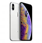 51% Korting Apple iPhone XS 512 GB bij iBOOD