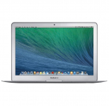23% Korting Apple MacBook Air 2017 8 GB 128 GB SSD bij iBOOD