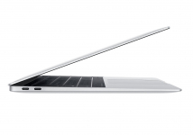 28% Korting Apple 13.3 inch MacBook Air 2018 CPO bij iBOOD