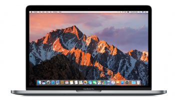 15% Korting Apple MacBook, iMac en Mac Mini bij Amac