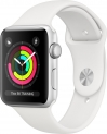 €40 Korting Apple Watch Series 3 voor €289 bij Amazon.de