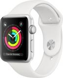 €40 Korting Apple Watch Series 3 voor €289 bij Amazon.de