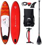 WINACTIE Week 32: Aqua Marina Atlas iSUP SUP Board