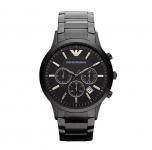 72% Korting Emporio Armani horloge AR2453 voor €129,95 bij Tripper