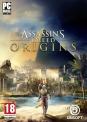 70% Korting op Assassin's Creed Origins PC voor €18 bij Ubisoft Store