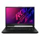 Asus ROG Strix G15 15.6 inch Gaming Laptop G512LU-HN215T – GTX 1660 Ti / i7-10750H / 16 GB / 1 TB – Zwart