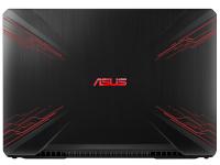 33% Korting Asus 15,6 inch TUF Gaming Laptop bij iBOOD