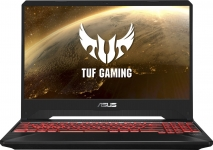 €300 Korting Asus TUF 15.6 Inch Gaming Laptop voor €1099 bij Bol.com