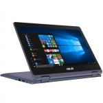 15% korting op 28 Asus laptops met Zaterdagdeal bij Bol.com